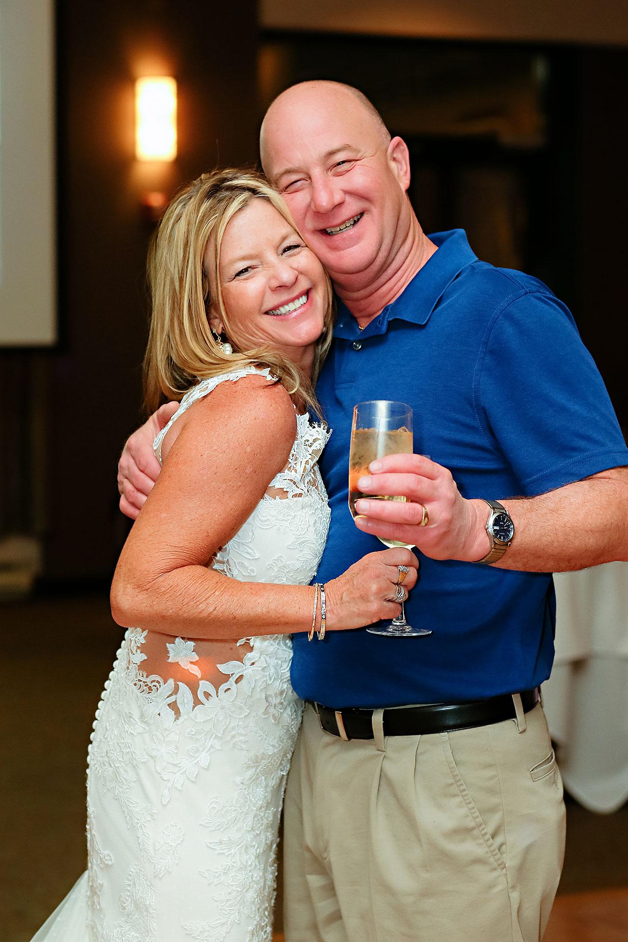 Rhonda Jeff Montage Indianapolis Wedding Reception 213