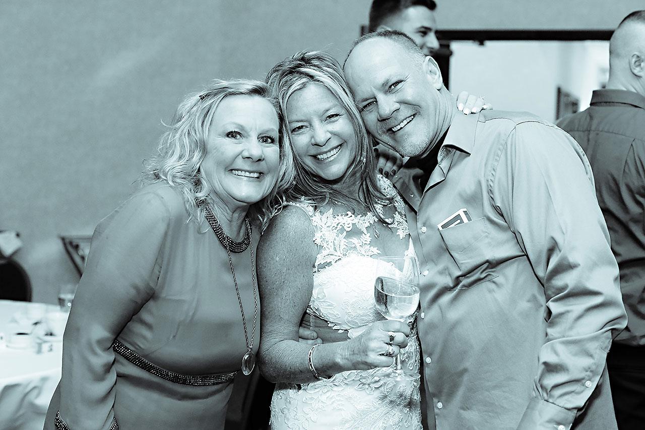 Rhonda Jeff Montage Indianapolis Wedding Reception 200
