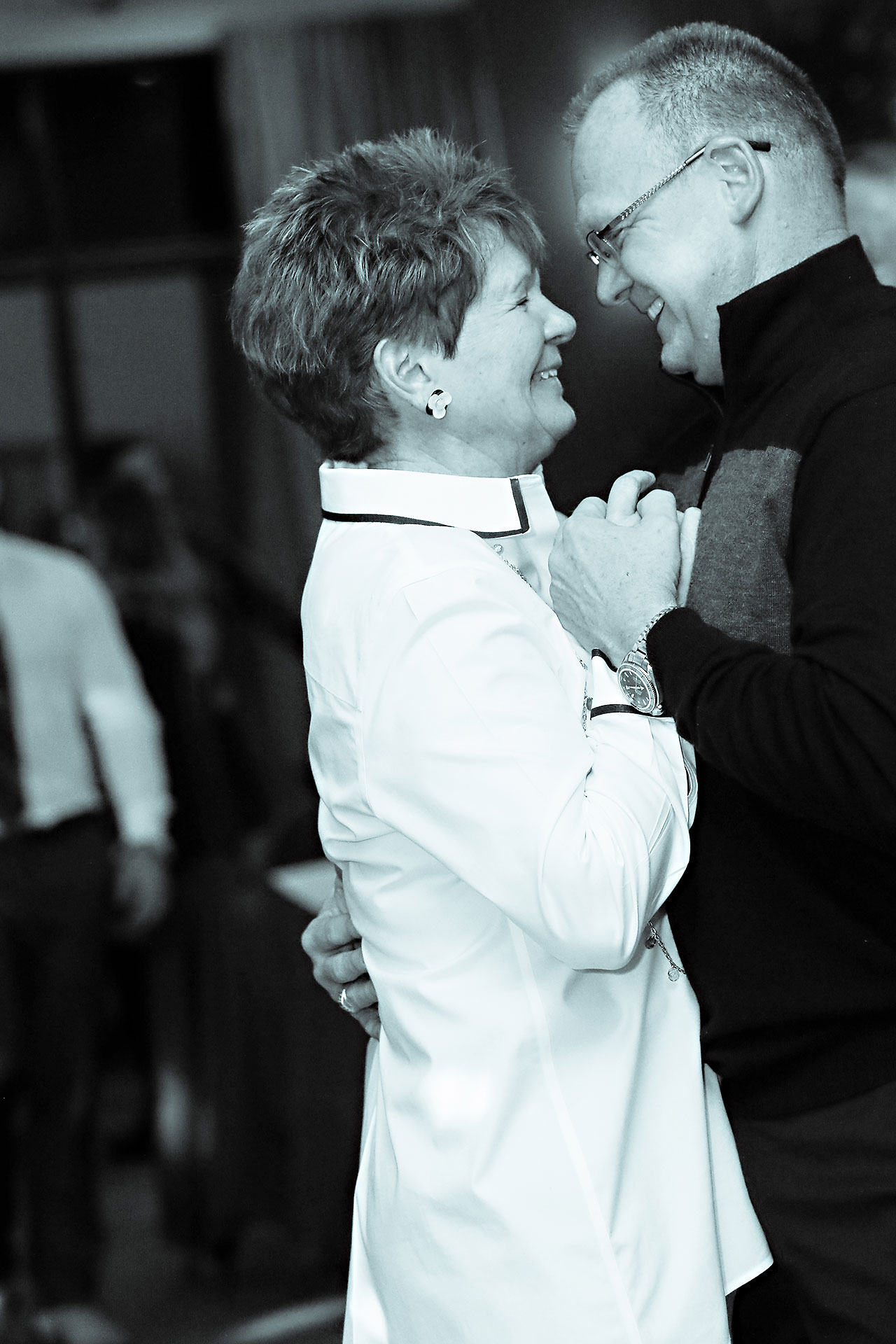 Rhonda Jeff Montage Indianapolis Wedding Reception 189