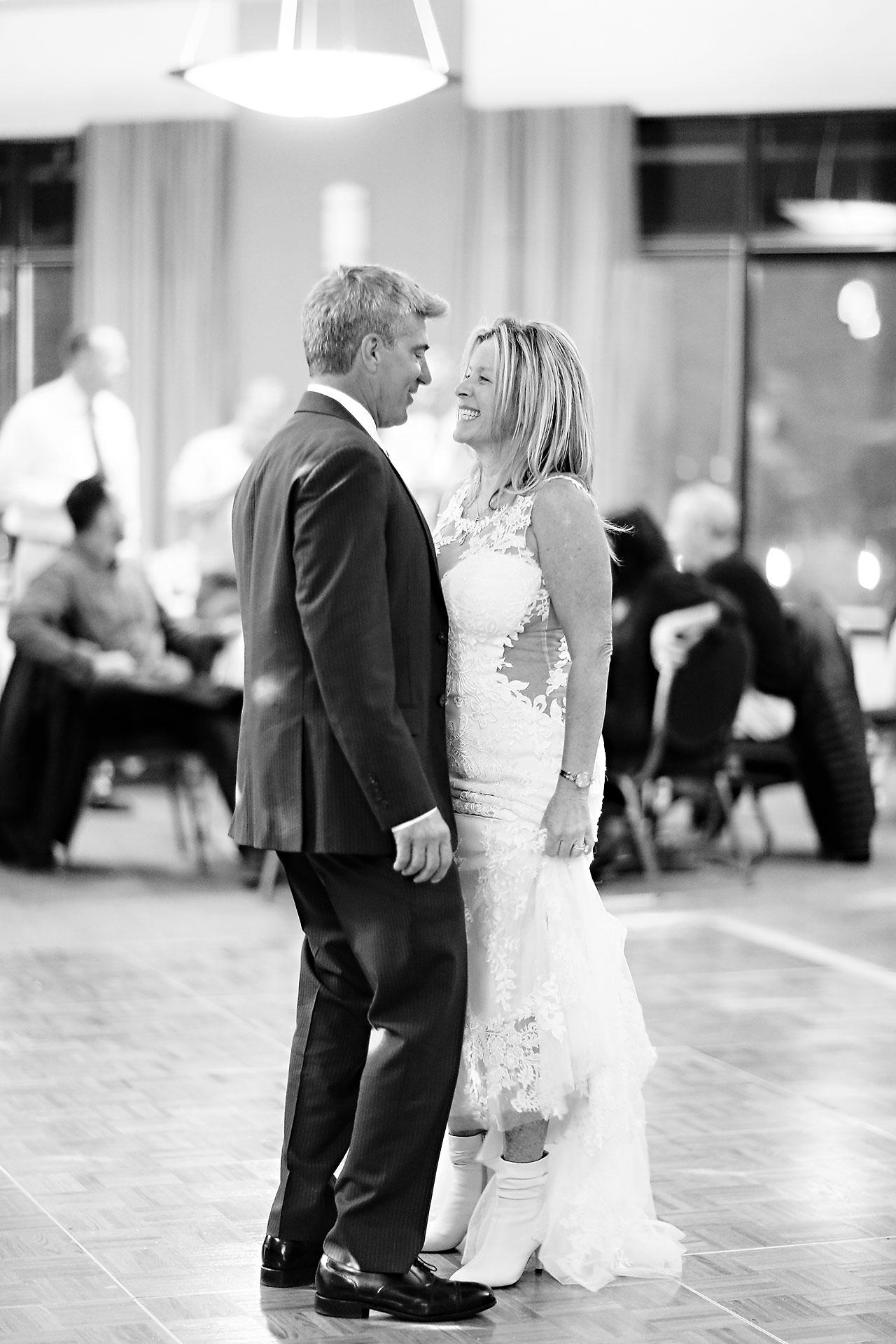Rhonda Jeff Montage Indianapolis Wedding Reception 186