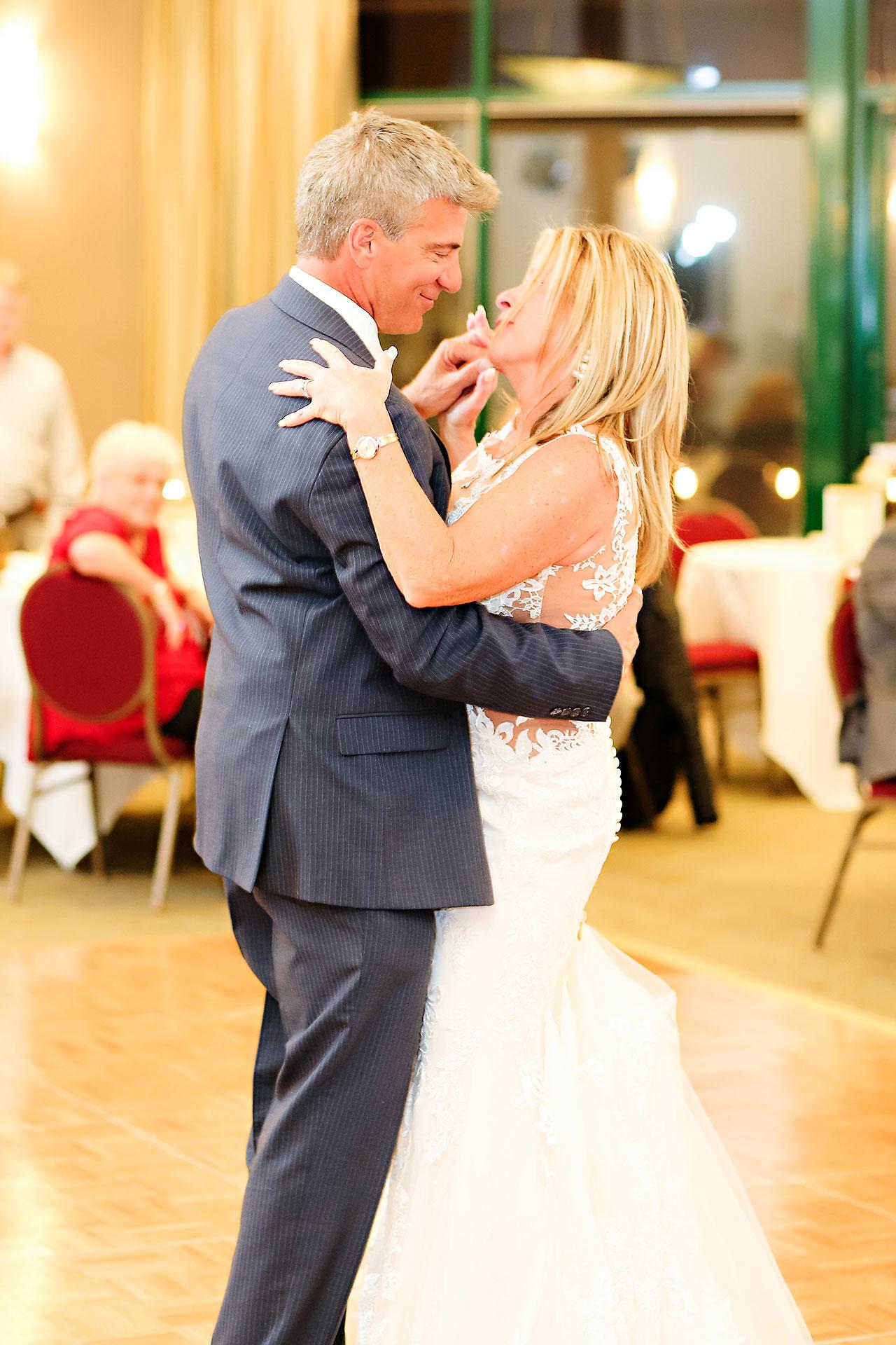 Rhonda Jeff Montage Indianapolis Wedding Reception 154