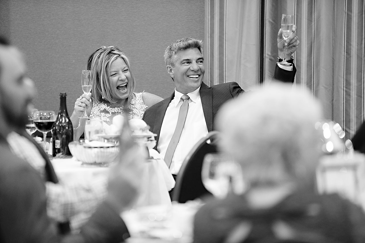 Rhonda Jeff Montage Indianapolis Wedding Reception 140