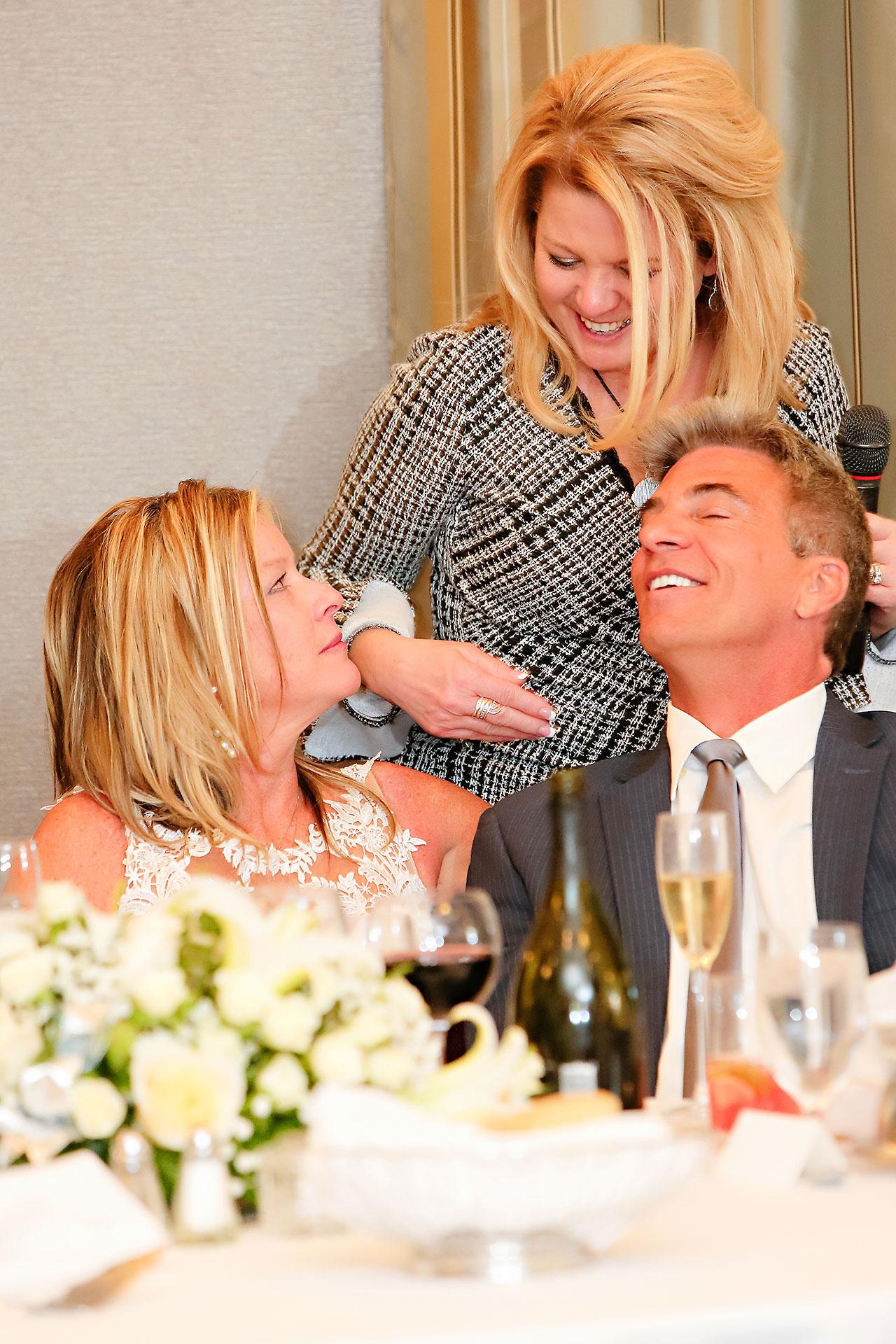 Rhonda Jeff Montage Indianapolis Wedding Reception 135