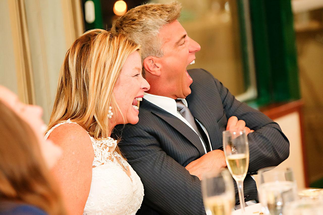 Rhonda Jeff Montage Indianapolis Wedding Reception 129