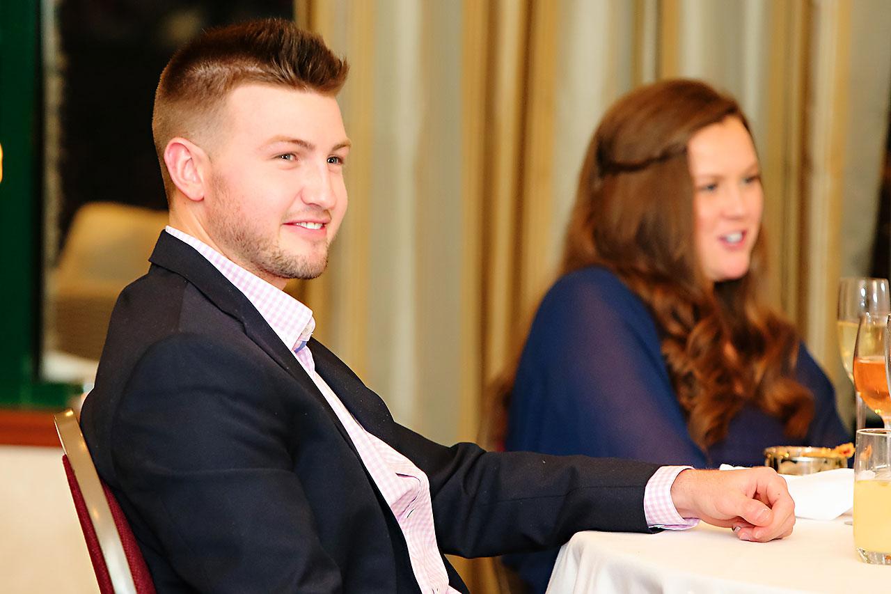 Rhonda Jeff Montage Indianapolis Wedding Reception 124