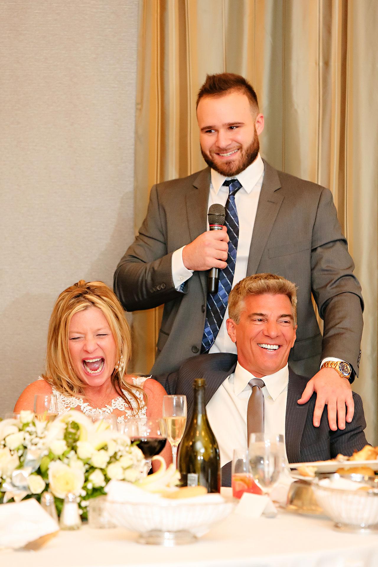 Rhonda Jeff Montage Indianapolis Wedding Reception 121