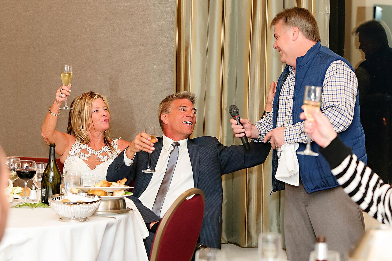 Rhonda Jeff Montage Indianapolis Wedding Reception 115