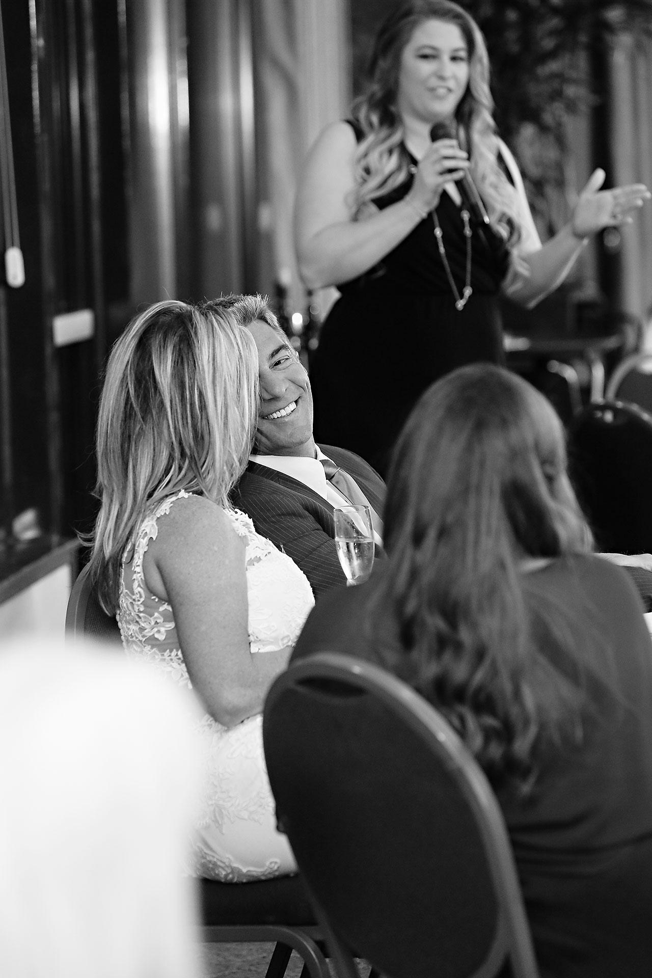 Rhonda Jeff Montage Indianapolis Wedding Reception 116