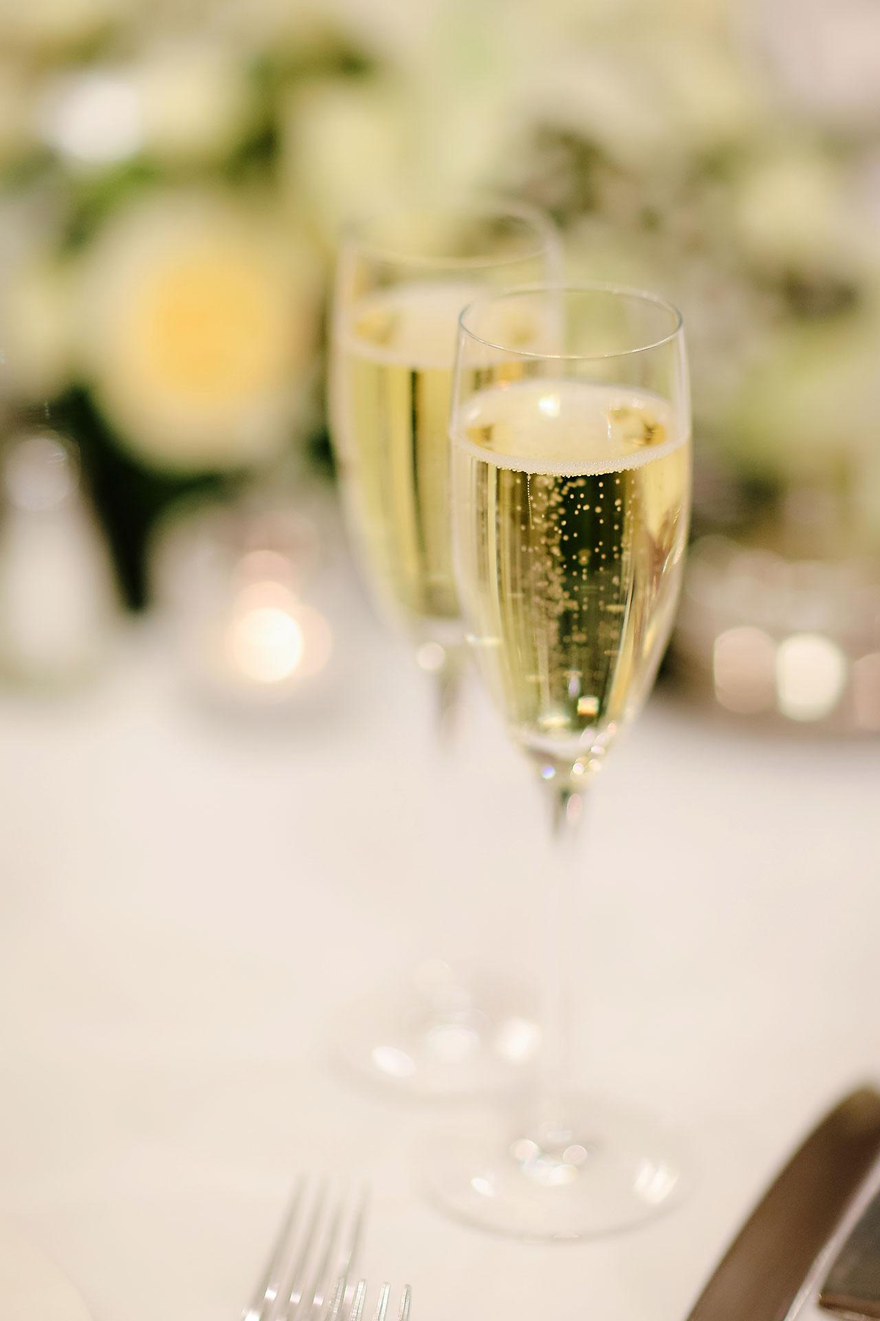 Rhonda Jeff Montage Indianapolis Wedding Reception 117