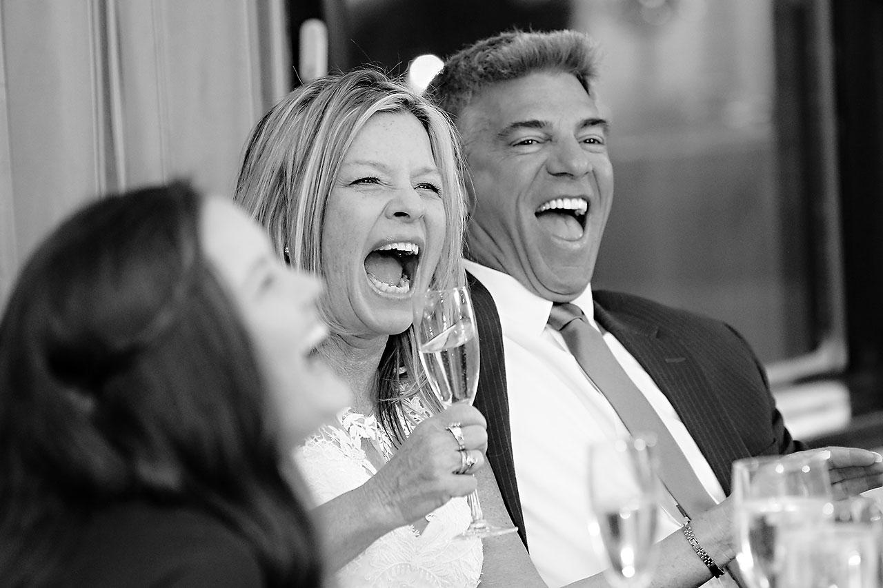 Rhonda Jeff Montage Indianapolis Wedding Reception 112