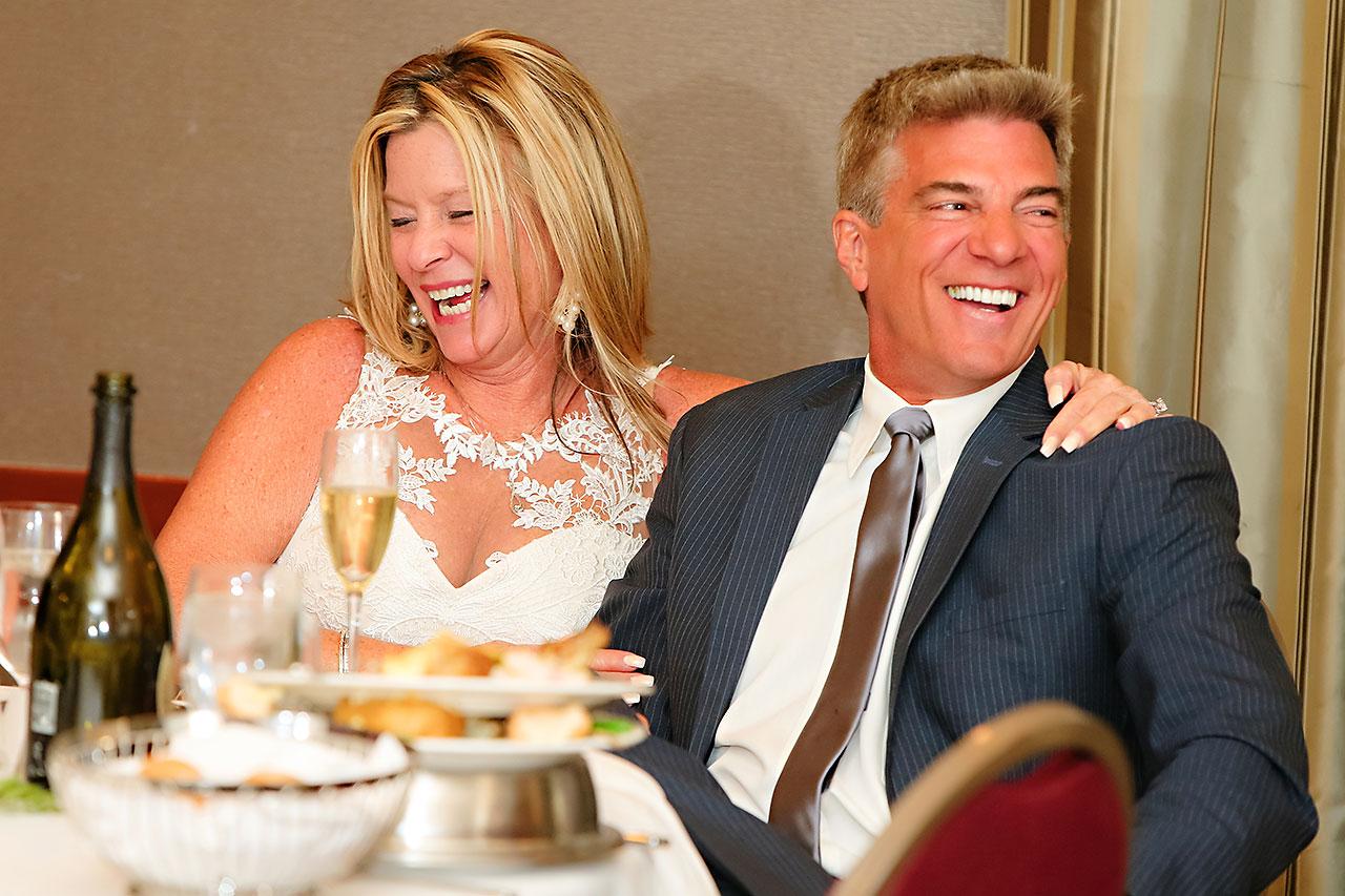 Rhonda Jeff Montage Indianapolis Wedding Reception 114