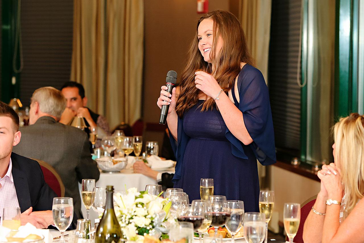 Rhonda Jeff Montage Indianapolis Wedding Reception 108