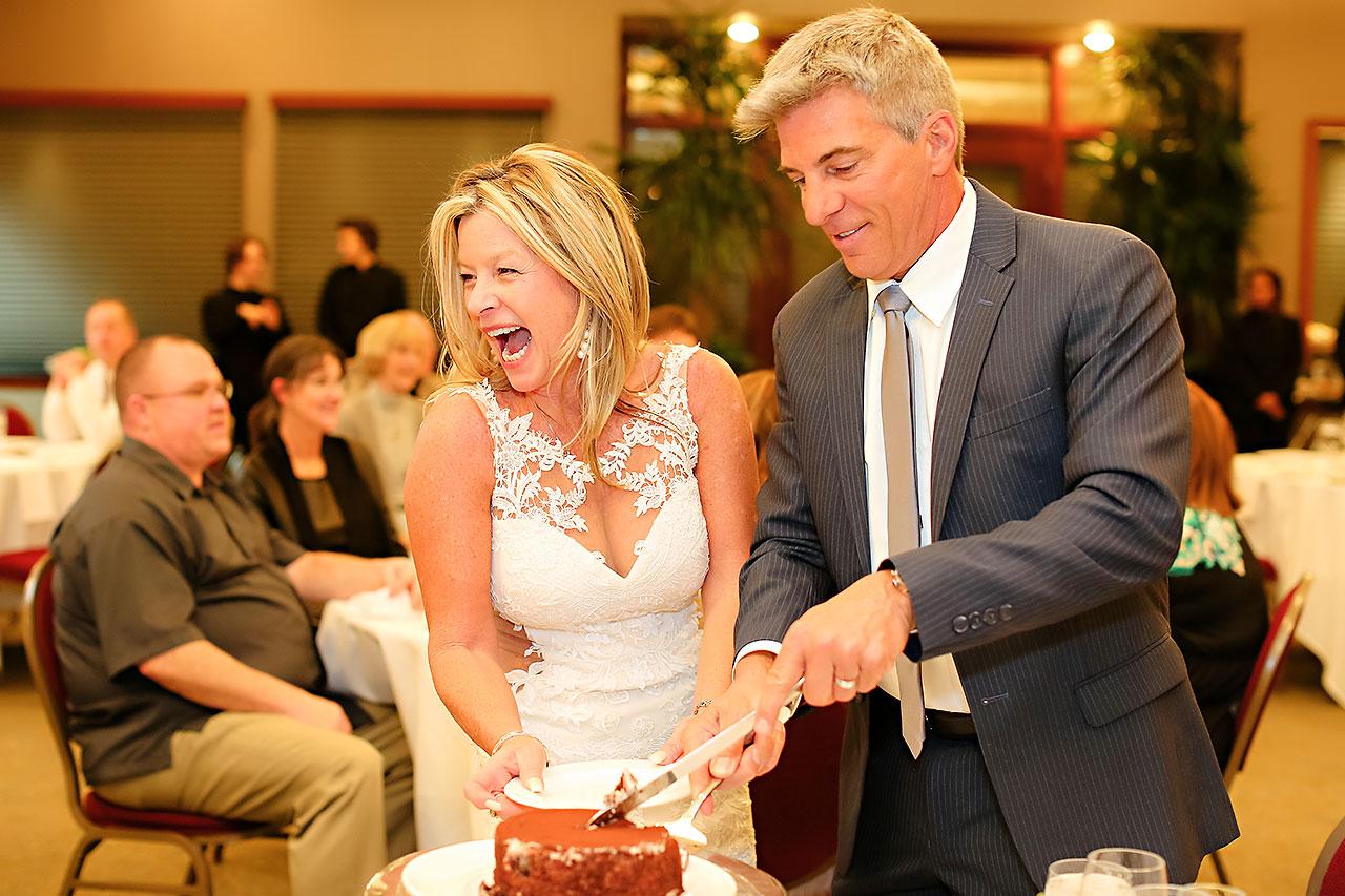 Rhonda Jeff Montage Indianapolis Wedding Reception 106