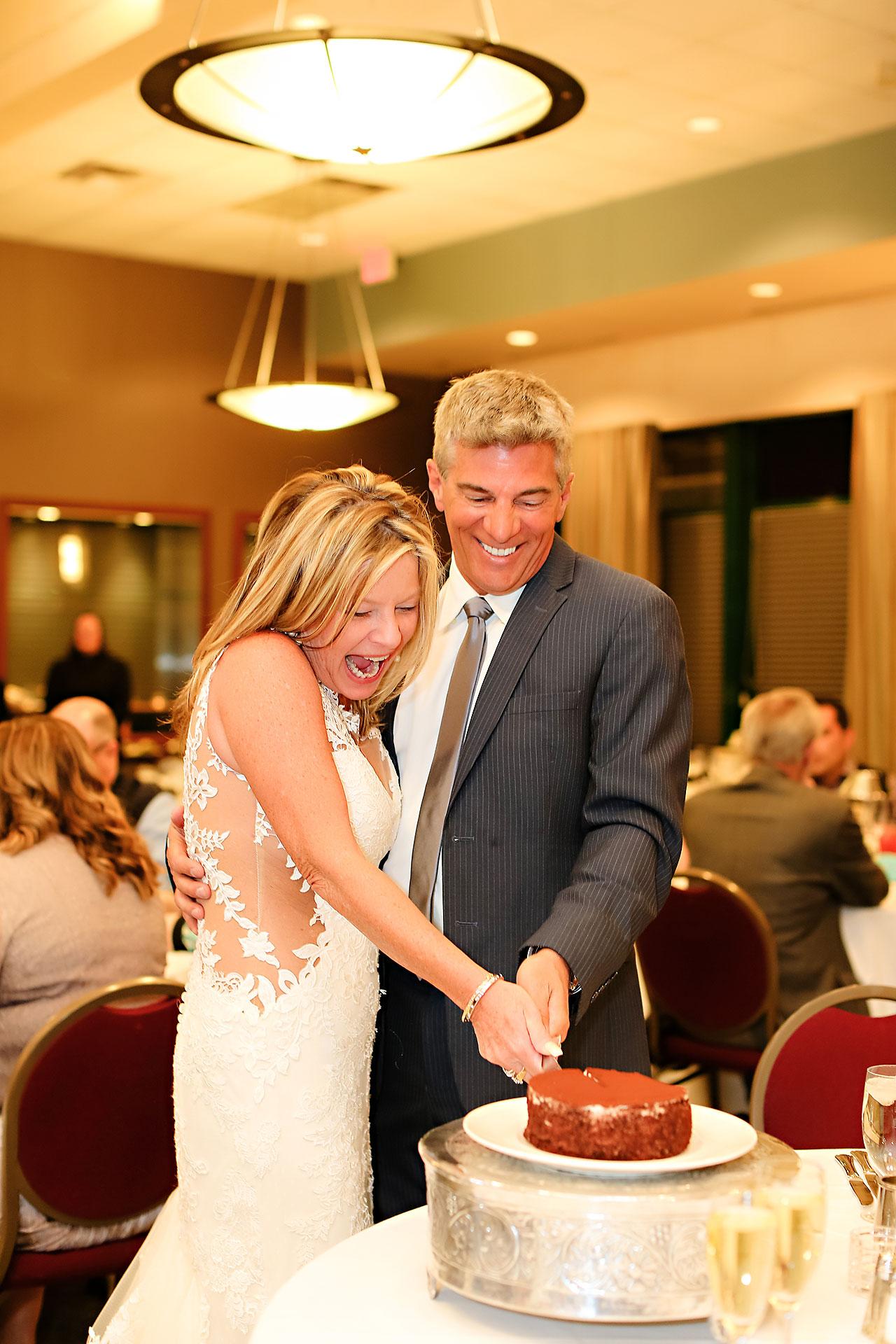 Rhonda Jeff Montage Indianapolis Wedding Reception 103