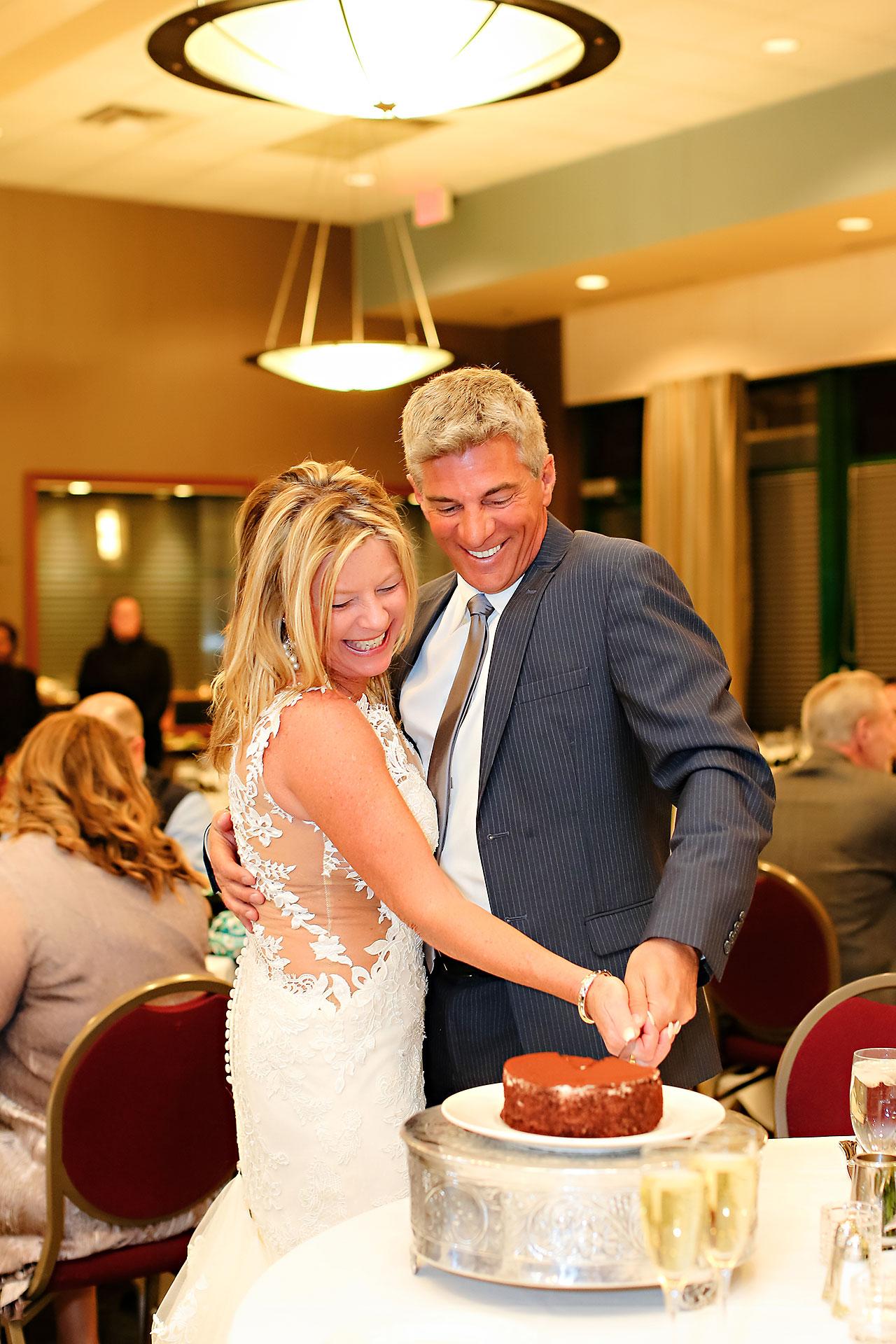 Rhonda Jeff Montage Indianapolis Wedding Reception 104