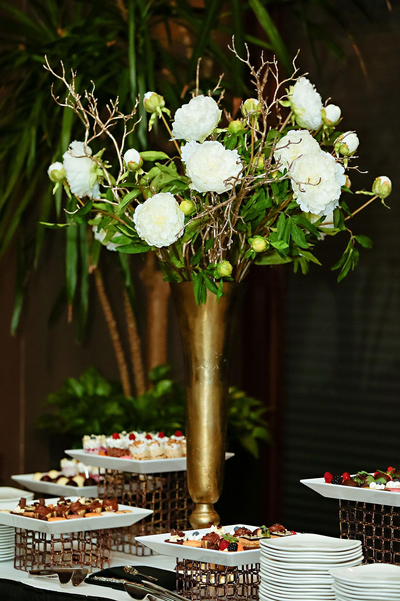 Rhonda Jeff Montage Indianapolis Wedding Reception 102