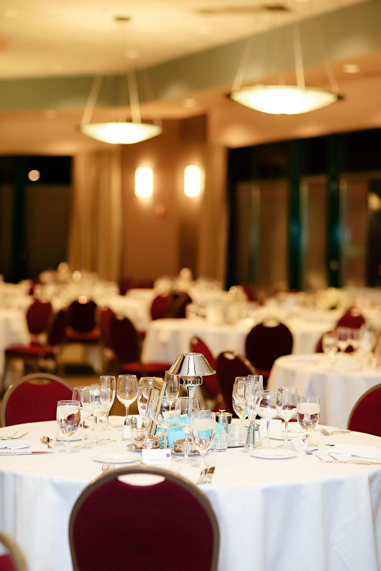 Rhonda Jeff Montage Indianapolis Wedding Reception 099