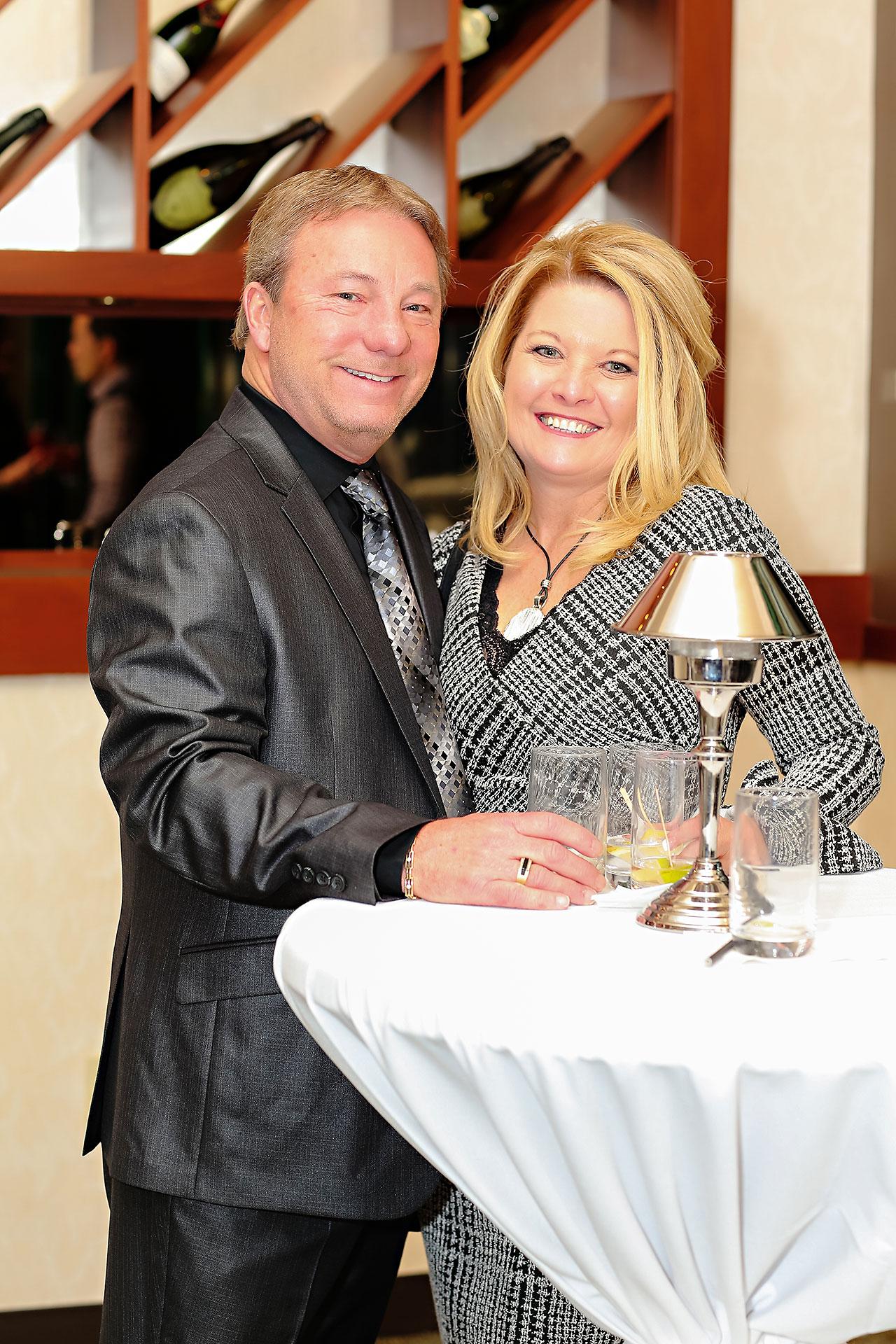 Rhonda Jeff Montage Indianapolis Wedding Reception 100