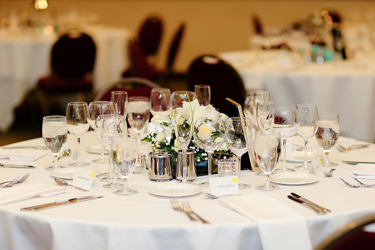 Rhonda Jeff Montage Indianapolis Wedding Reception 094