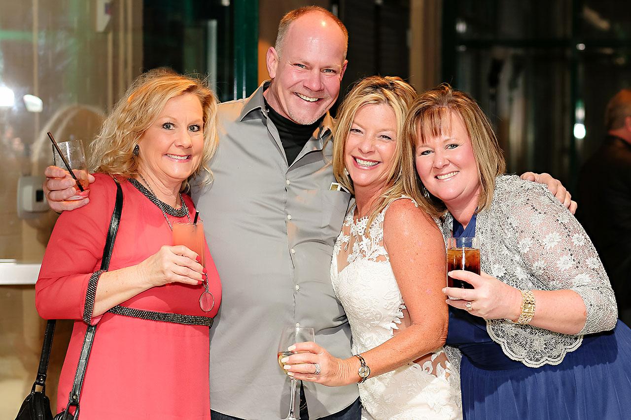 Rhonda Jeff Montage Indianapolis Wedding Reception 096