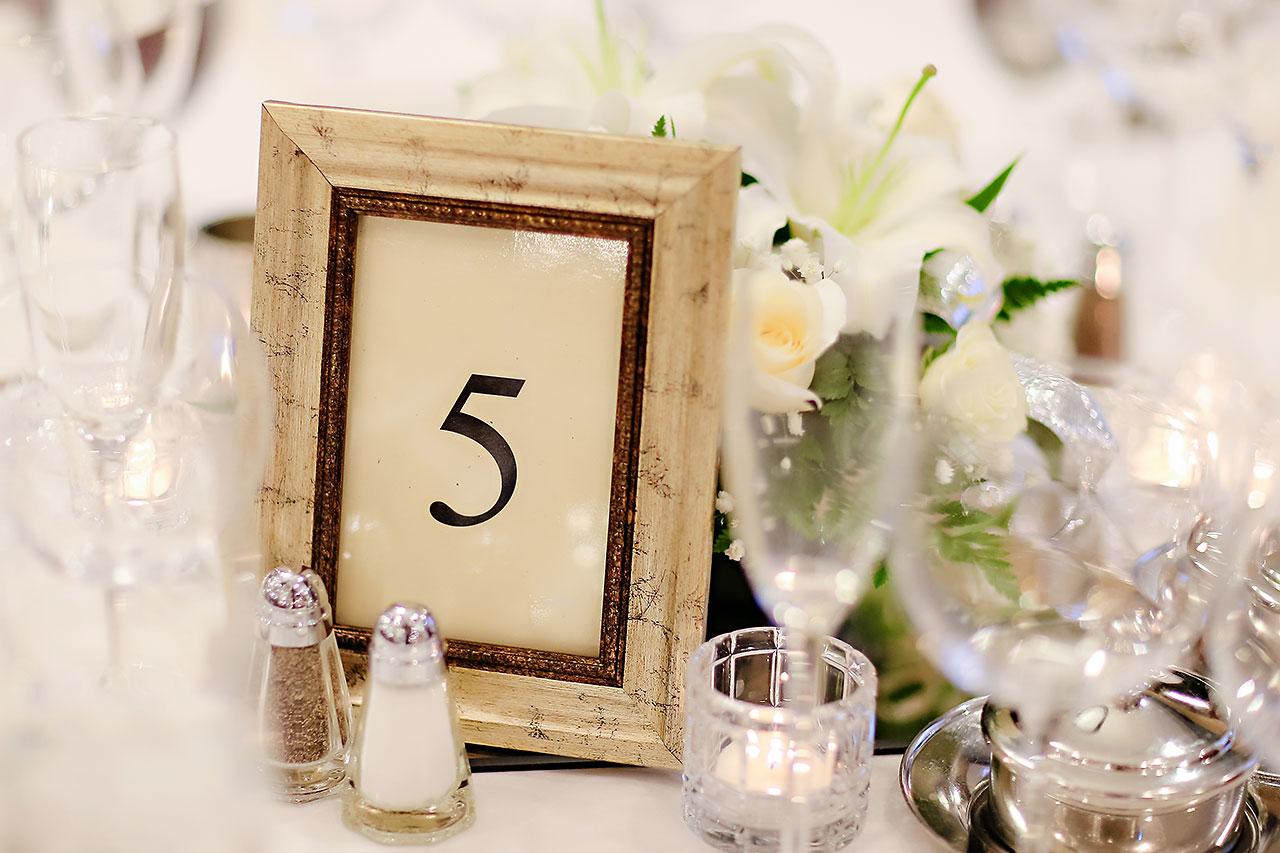 Rhonda Jeff Montage Indianapolis Wedding Reception 091
