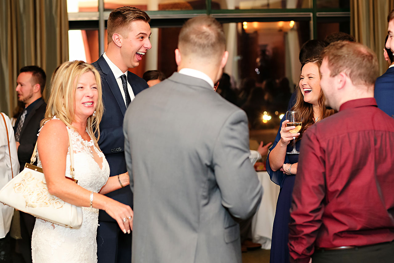 Rhonda Jeff Montage Indianapolis Wedding Reception 093