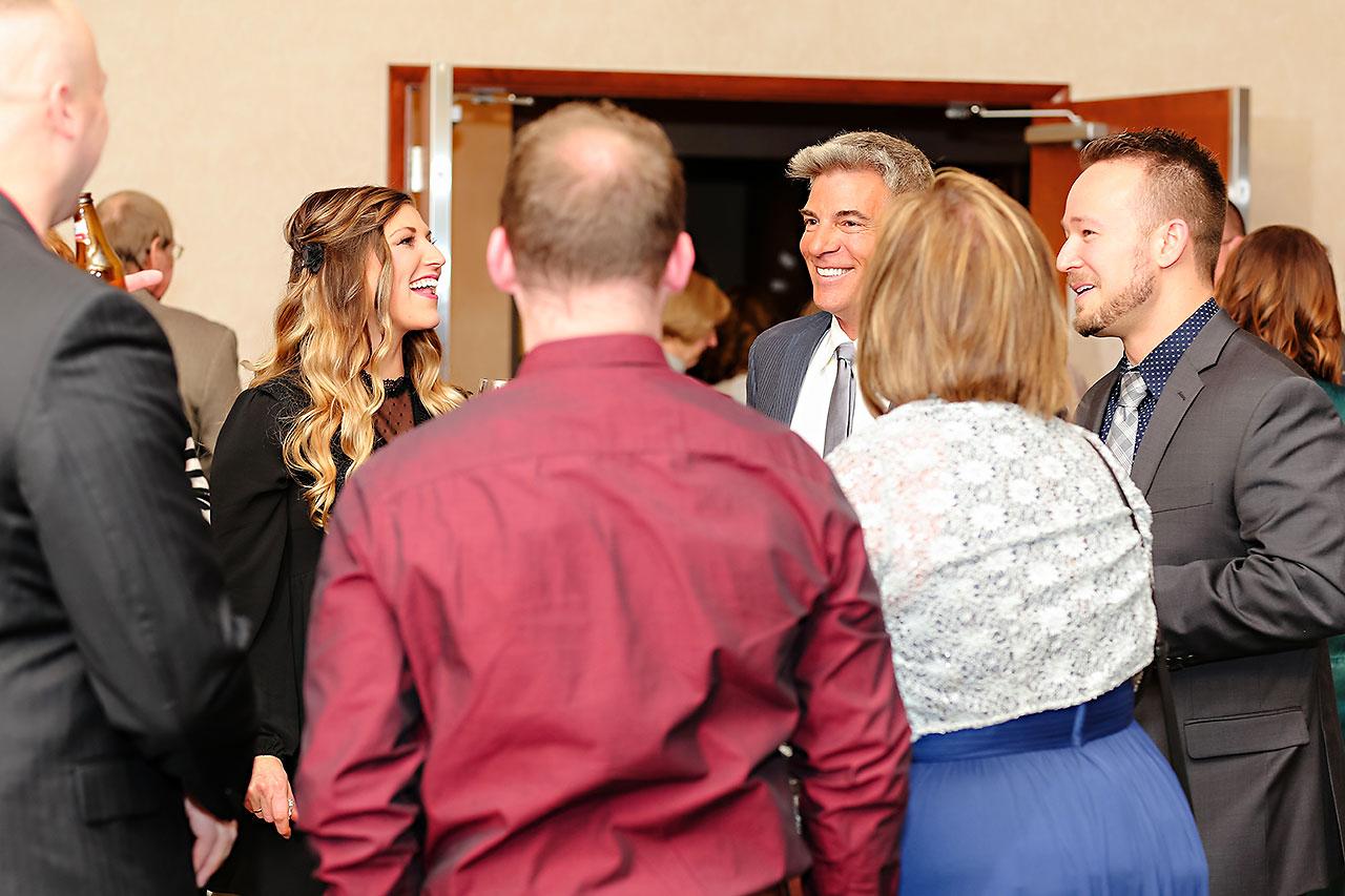 Rhonda Jeff Montage Indianapolis Wedding Reception 086