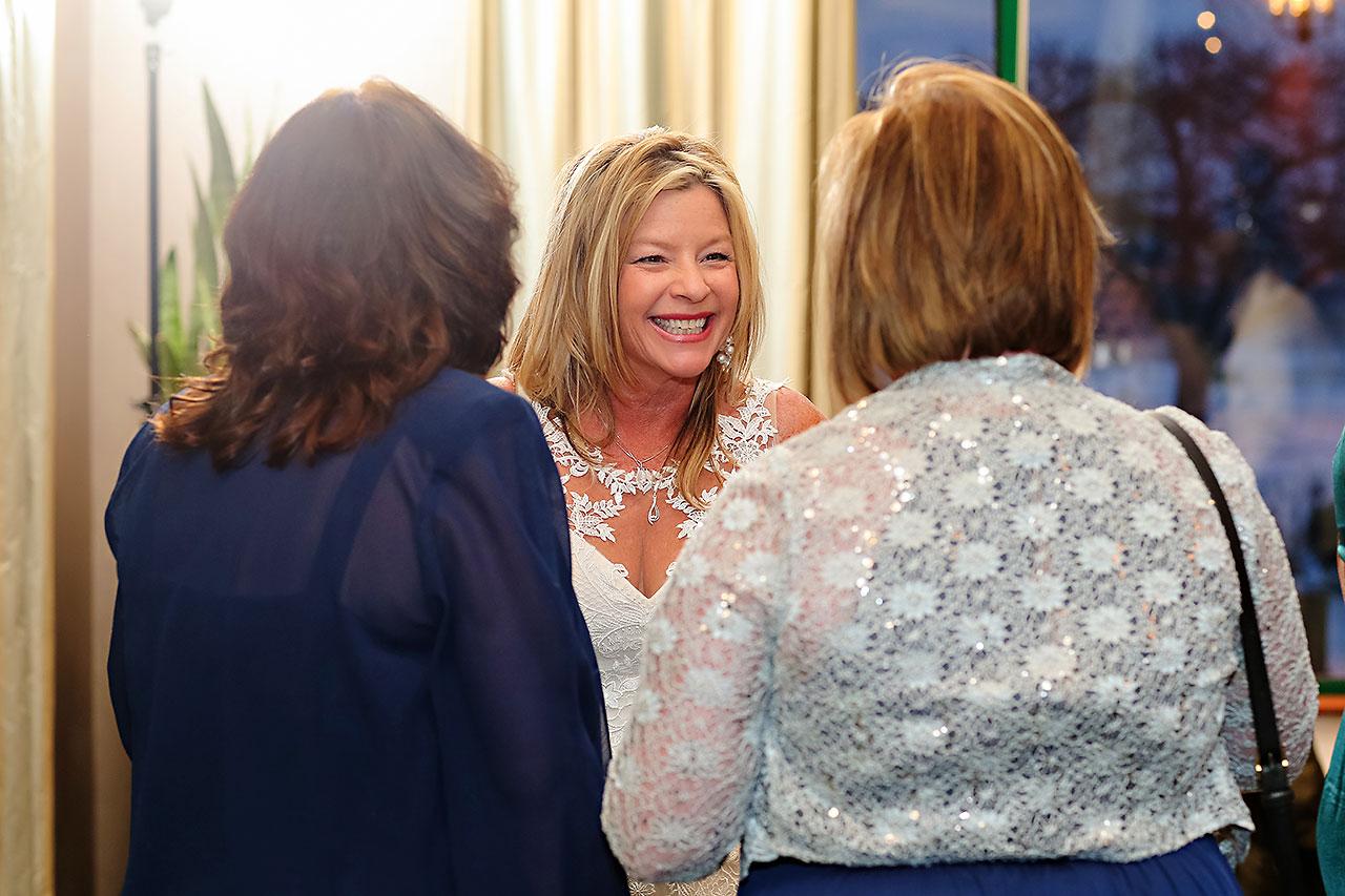 Rhonda Jeff Montage Indianapolis Wedding Reception 081