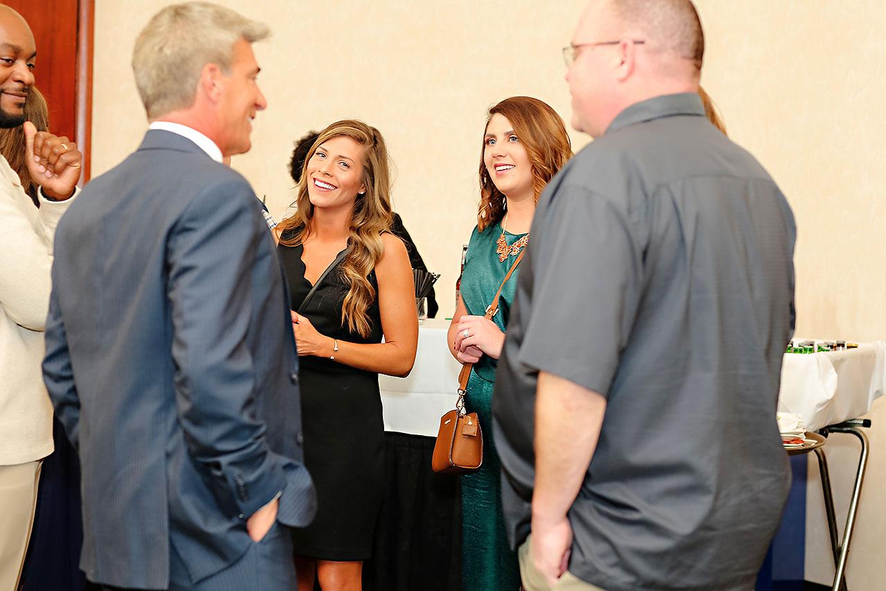 Rhonda Jeff Montage Indianapolis Wedding Reception 083
