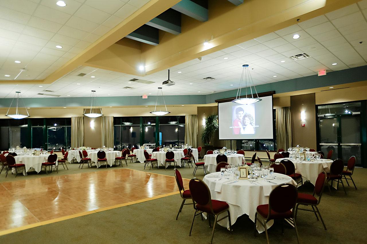 Rhonda Jeff Montage Indianapolis Wedding Reception 079