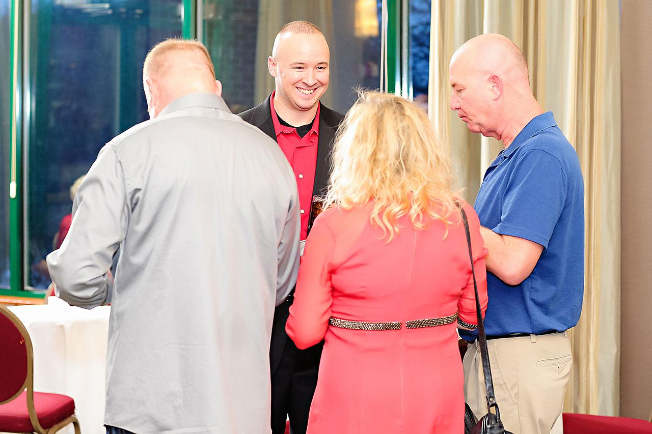Rhonda Jeff Montage Indianapolis Wedding Reception 067
