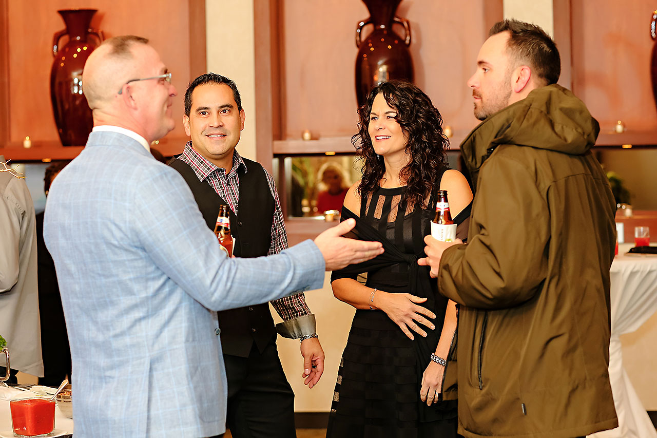 Rhonda Jeff Montage Indianapolis Wedding Reception 064