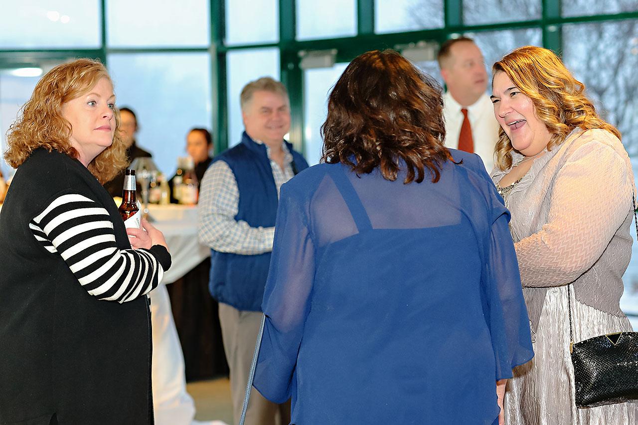 Rhonda Jeff Montage Indianapolis Wedding Reception 062