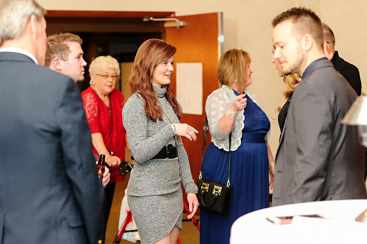 Rhonda Jeff Montage Indianapolis Wedding Reception 063
