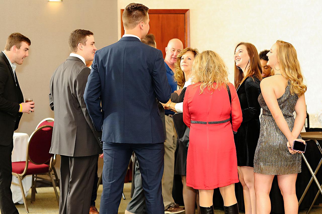 Rhonda Jeff Montage Indianapolis Wedding Reception 057