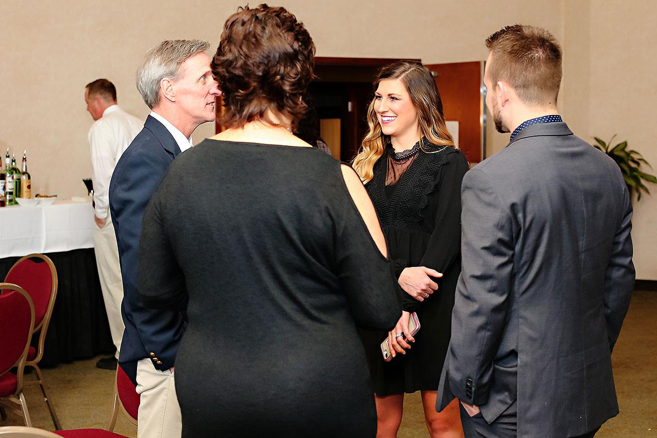 Rhonda Jeff Montage Indianapolis Wedding Reception 053
