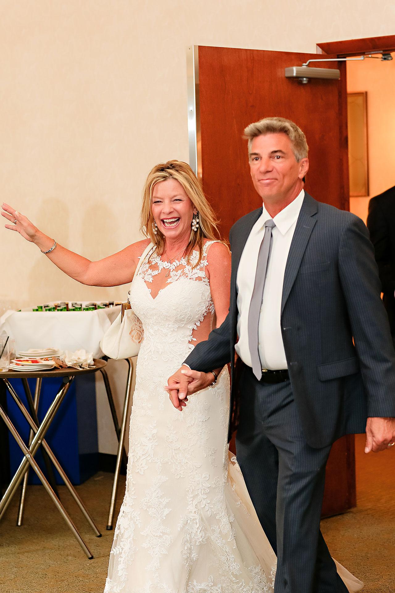 Rhonda Jeff Montage Indianapolis Wedding Reception 049