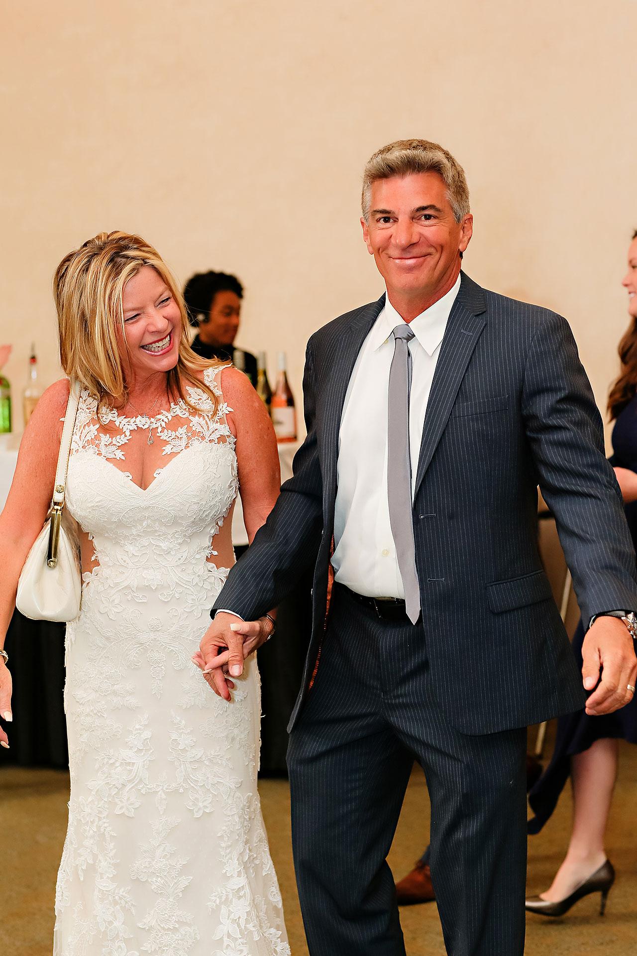 Rhonda Jeff Montage Indianapolis Wedding Reception 050
