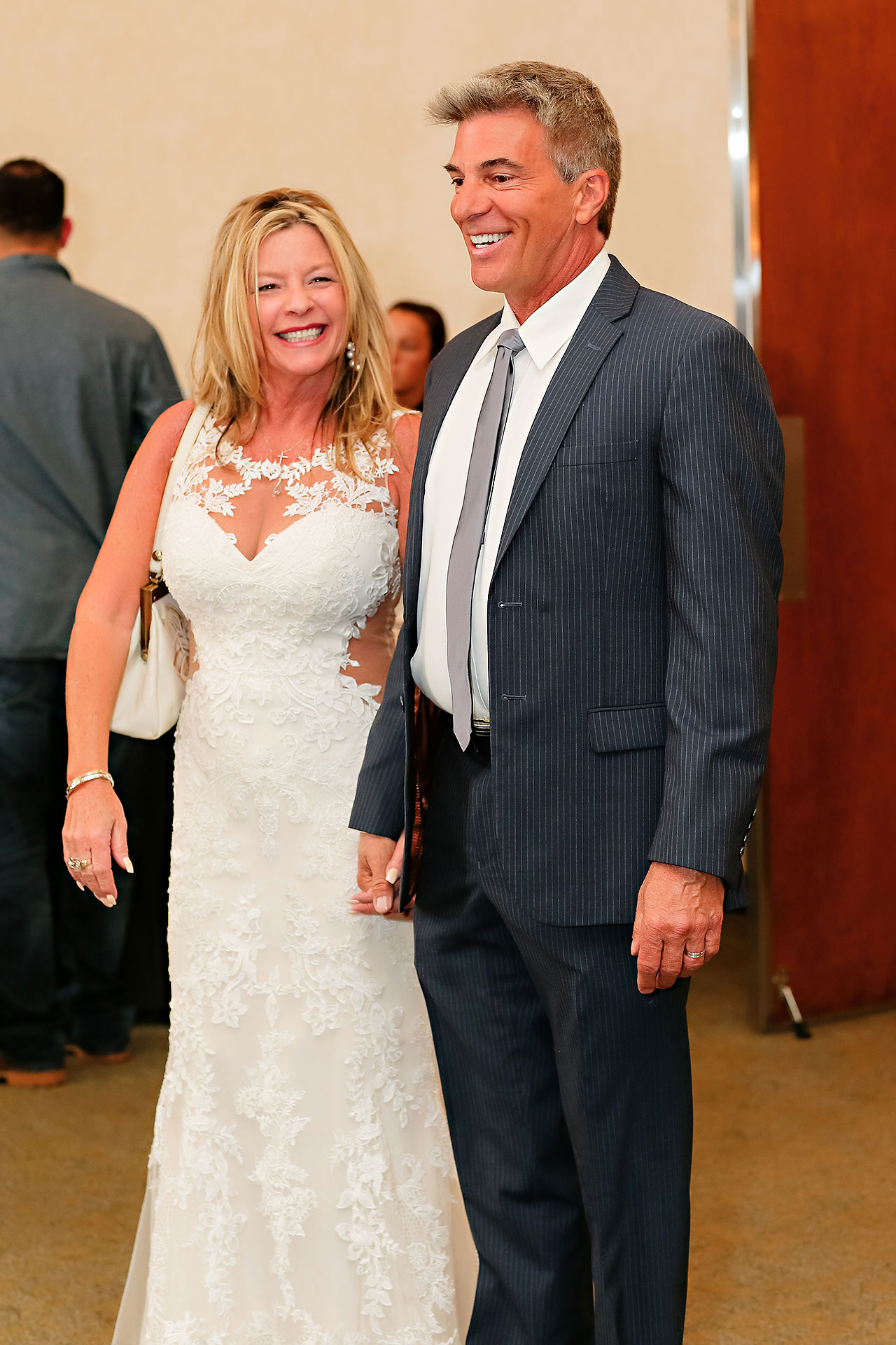 Rhonda Jeff Montage Indianapolis Wedding Reception 051