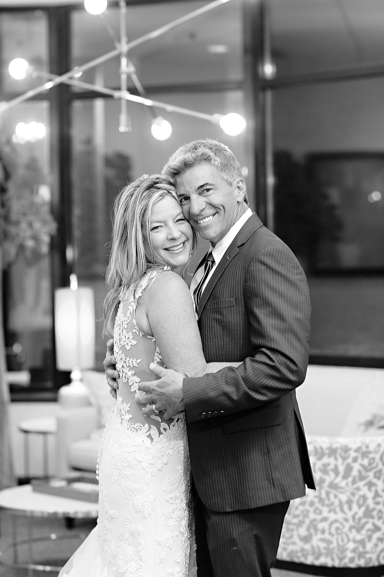 Rhonda Jeff Montage Indianapolis Wedding Reception 048