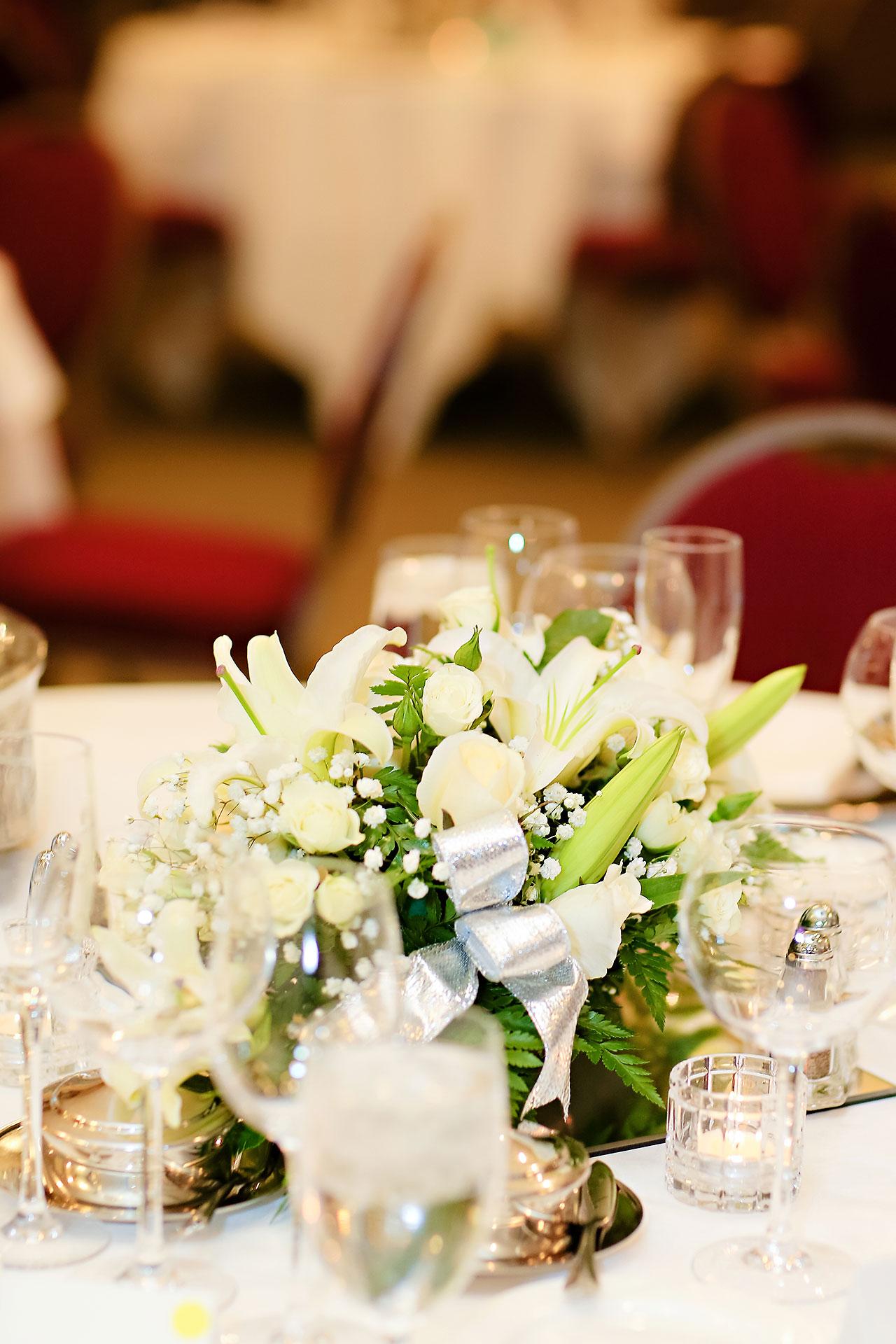 Rhonda Jeff Montage Indianapolis Wedding Reception 044