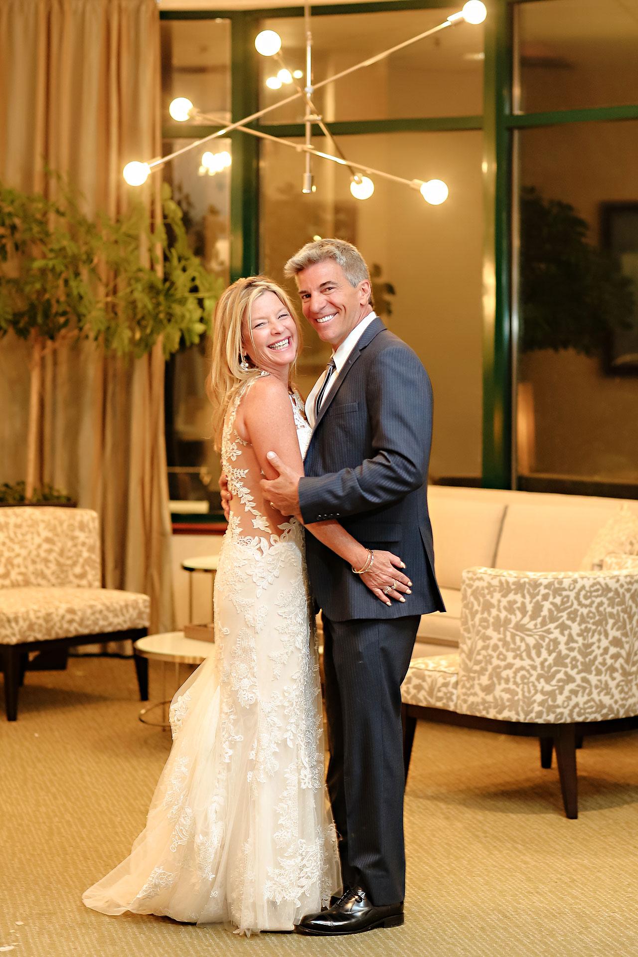 Rhonda Jeff Montage Indianapolis Wedding Reception 045