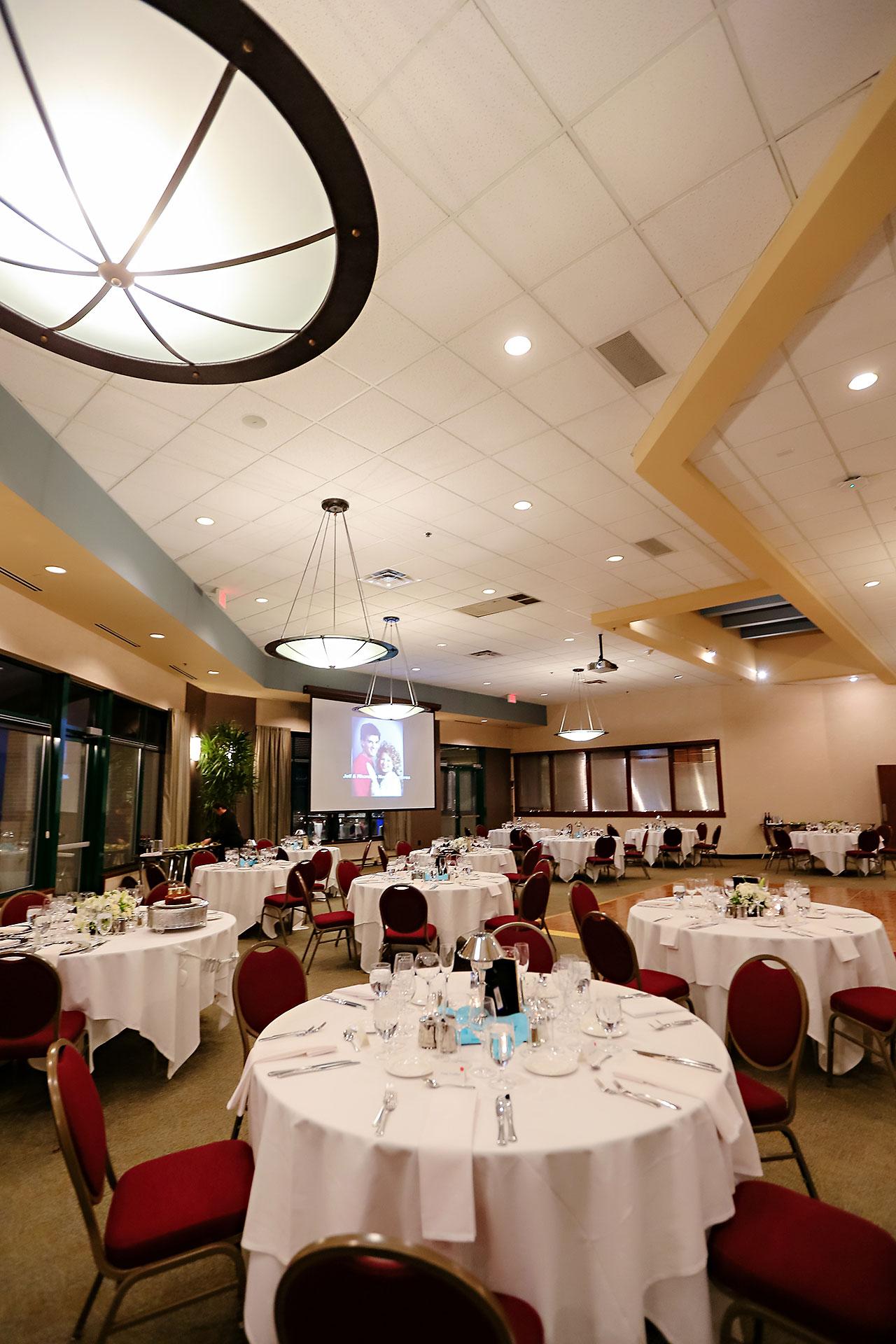 Rhonda Jeff Montage Indianapolis Wedding Reception 042
