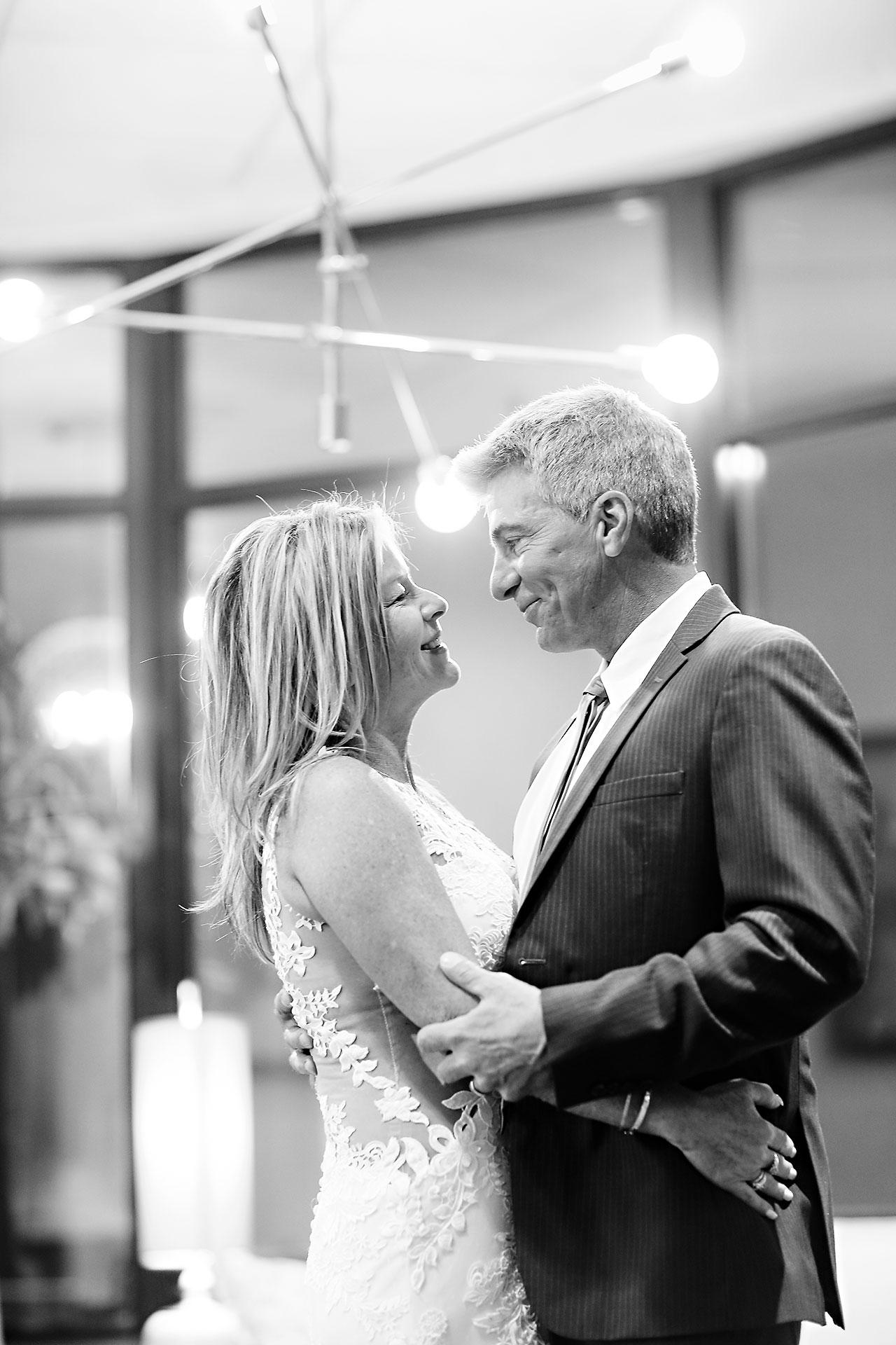 Rhonda Jeff Montage Indianapolis Wedding Reception 043