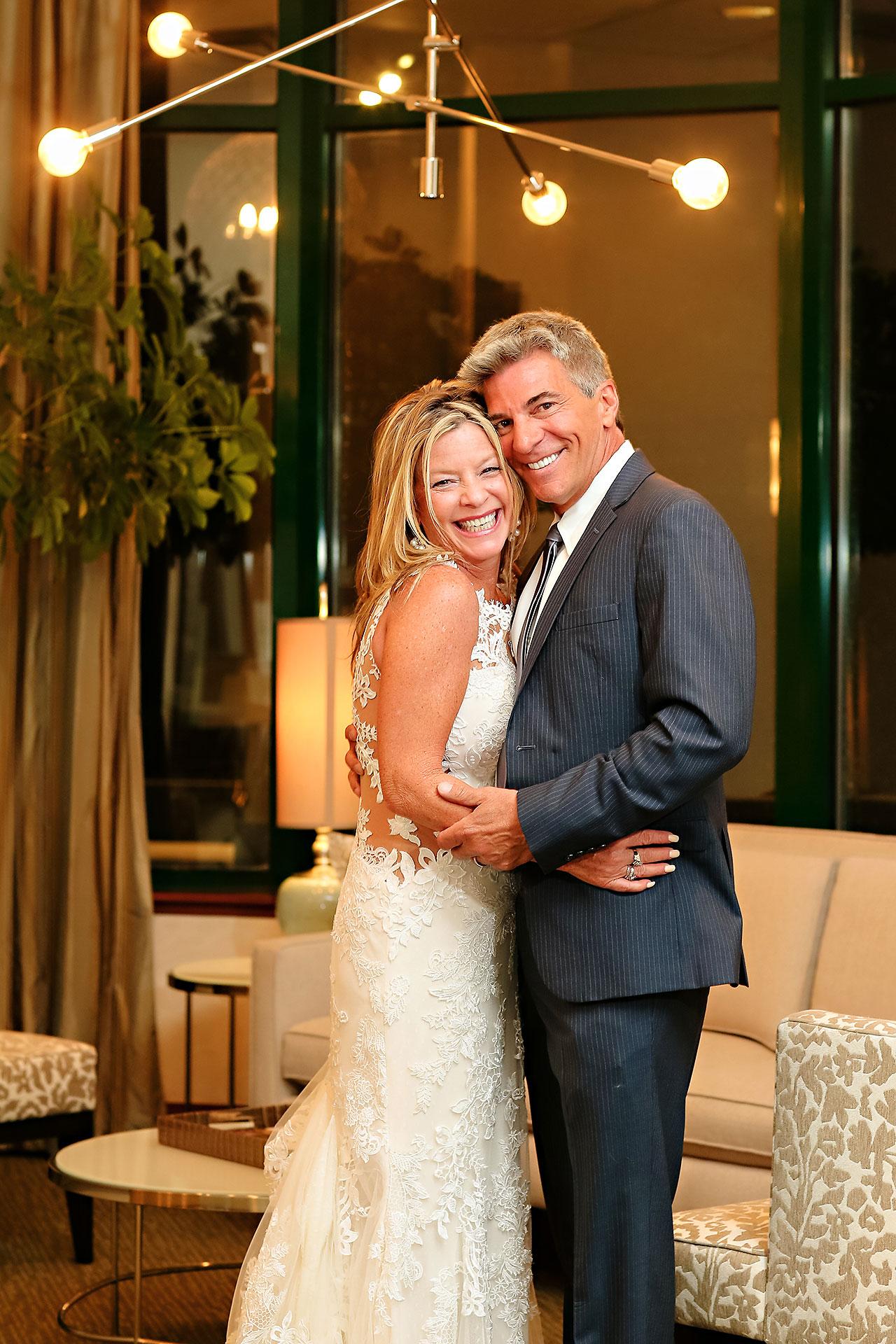 Rhonda Jeff Montage Indianapolis Wedding Reception 040