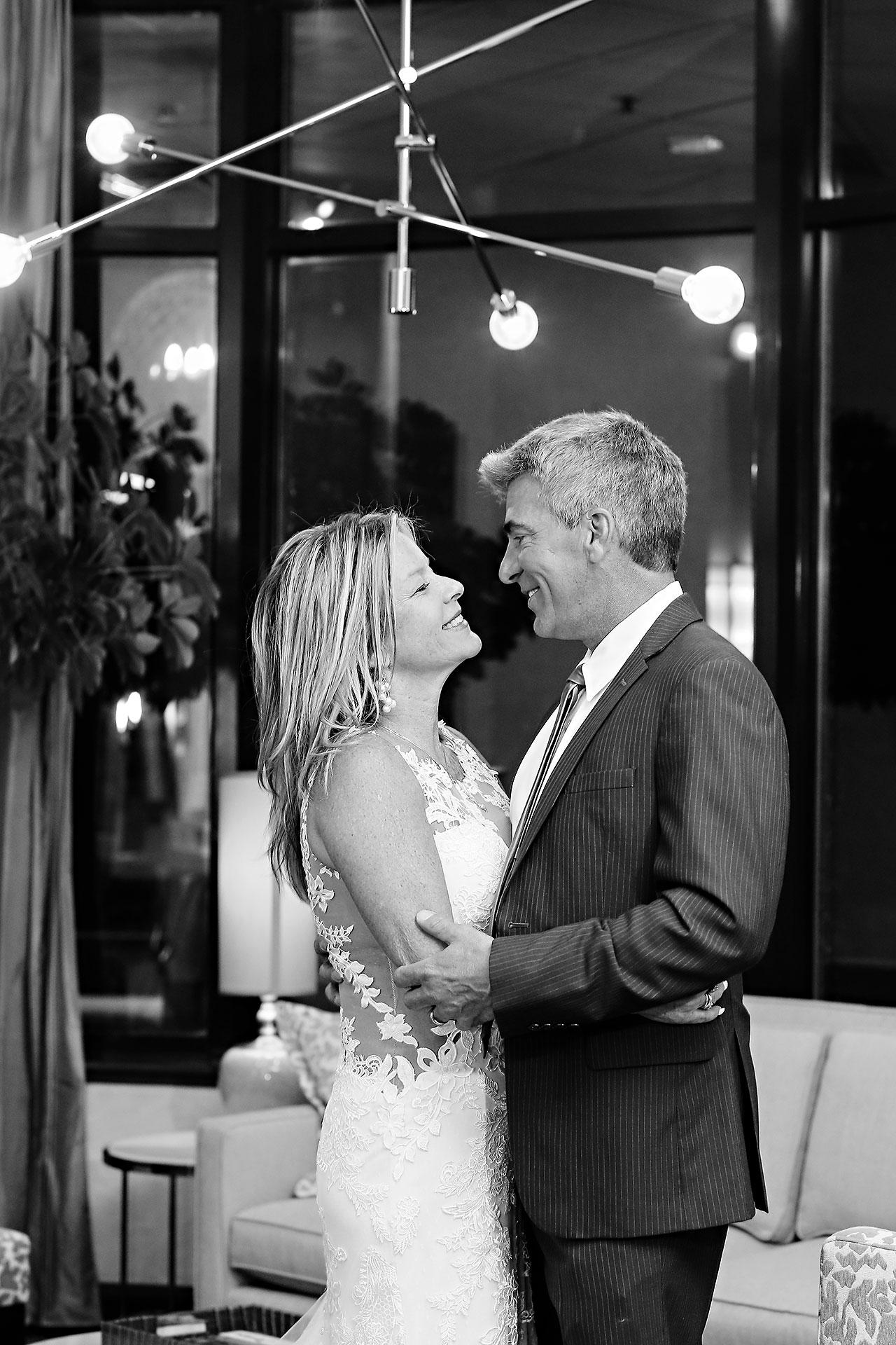 Rhonda Jeff Montage Indianapolis Wedding Reception 035