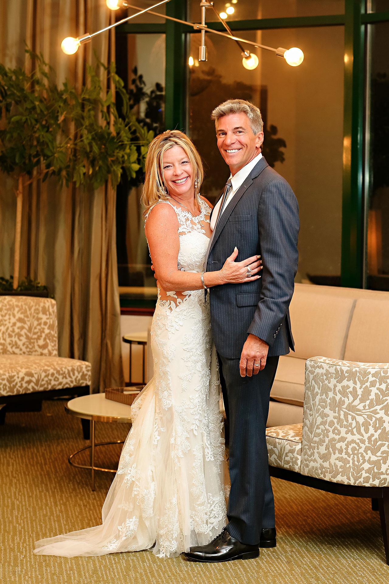 Rhonda Jeff Montage Indianapolis Wedding Reception 033