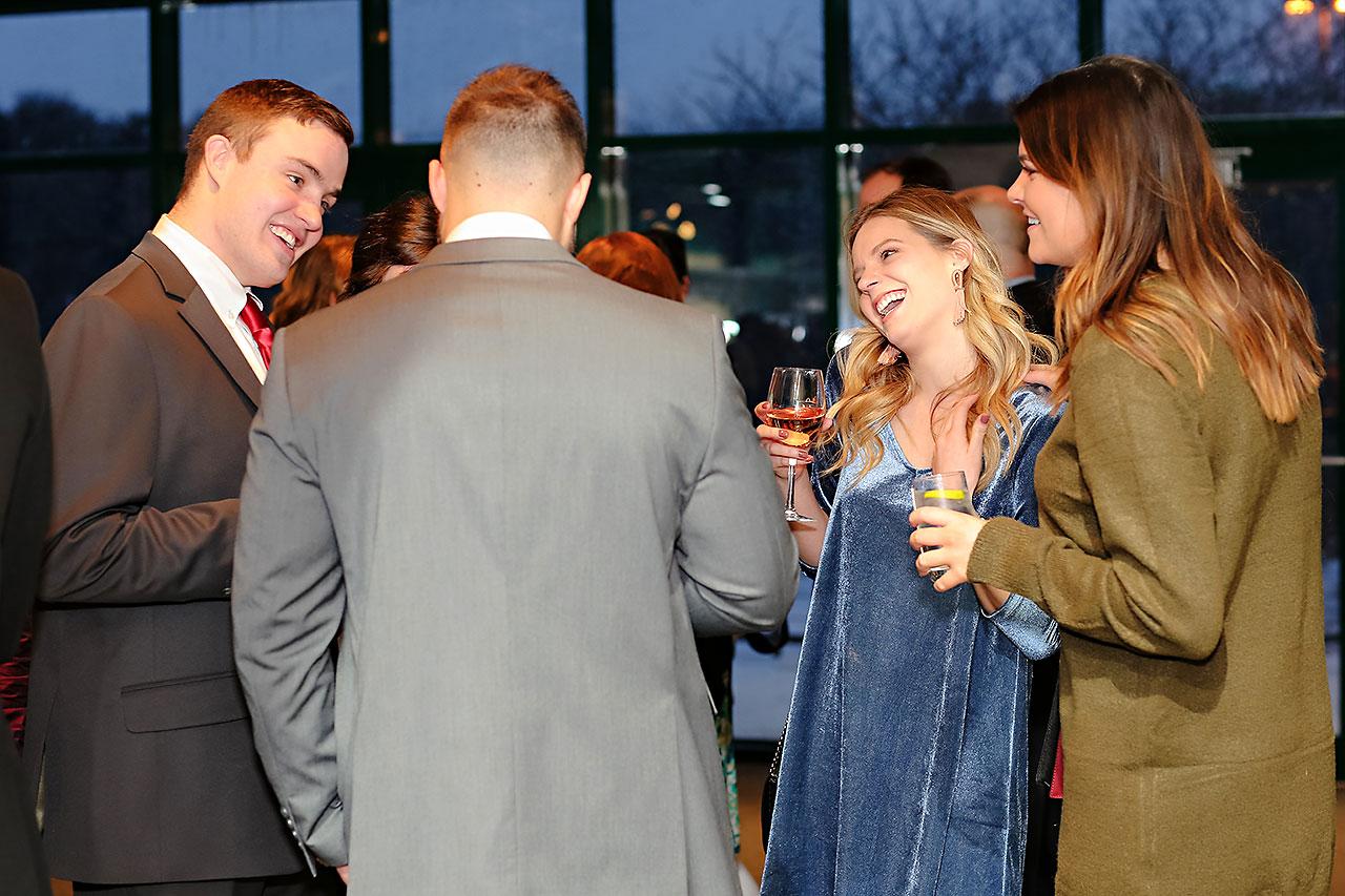 Rhonda Jeff Montage Indianapolis Wedding Reception 028