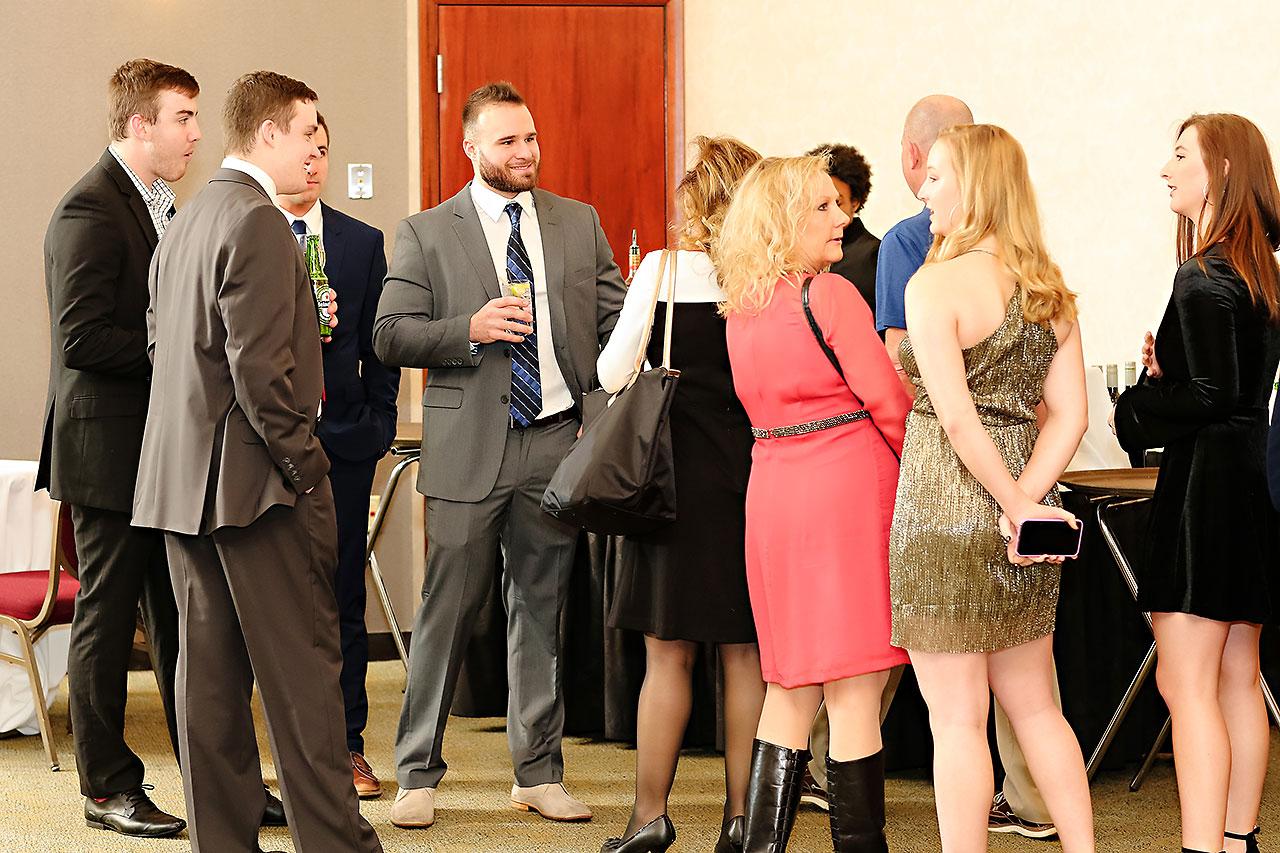 Rhonda Jeff Montage Indianapolis Wedding Reception 023