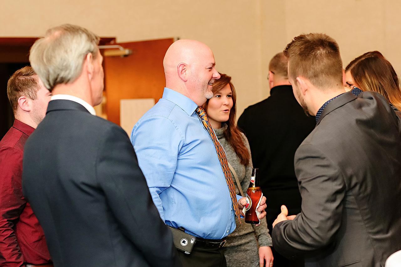 Rhonda Jeff Montage Indianapolis Wedding Reception 024